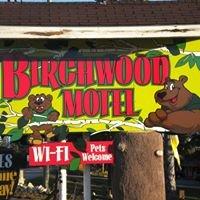 Birchwood Motel