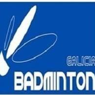Federación Galega de Bádminton
