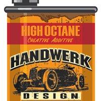 Handwerk Design