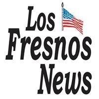 Los Fresnos News