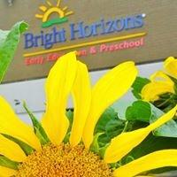 Bright Horizons at Bellevue