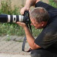 Model-Shoot by Dirk Schmidt