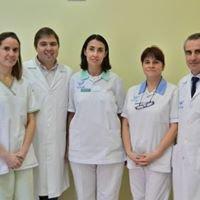 Future, Centro Dental Tres Cantos