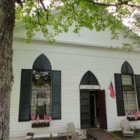 Sawyer Antiques