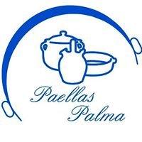 Paellasadomicilio.net