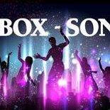 Box-Son