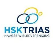 HSK Trias