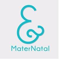 Maternatal