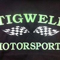 Tigwell Motorsports