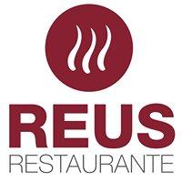 Restaurante Reus