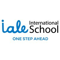 Iale International School
