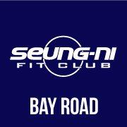 Seung-ni Fit Club Bay Road