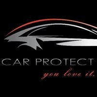 Car Protect