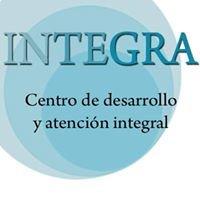Centro Integra - Psicólogos, logopedas, nutricionistas