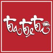 Tateti - Todo para el bebé y el niño