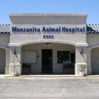 Manzanita Animal Hospital