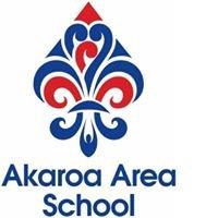 Akaroa Area School