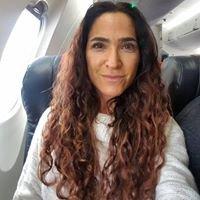 Community  Manager Marbella