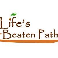 Life's Beaten Path