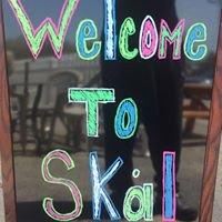 Skål Bar and Grill