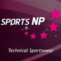 Sports NP