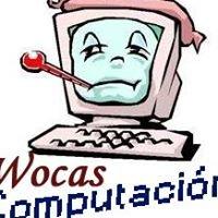 Wocas Computación