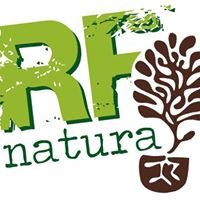 RF Natura