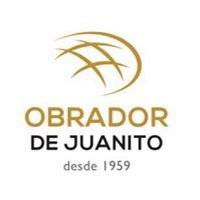 El Obrador de Juanito