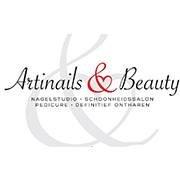 Artinails & Beauty