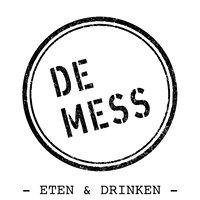 De Mess