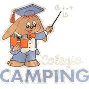 Colegio Infantil Camping