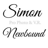 Simon Newbound Pro Photo & Commercial Virtual Reality