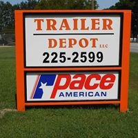 Trailer Depot LLC