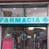 Parafarmacia Ciudad Jardín Málaga