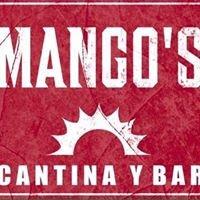 Mango's Cantina y Bar Veenendaal