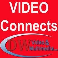 DW Video & Multimedia, LLC