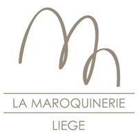 La Maroquinerie Liège