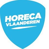 Horeca Brugge & Ommeland