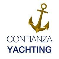 Confianza Yachting Mallorca S.L.