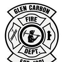 Glen Carbon Fire Department