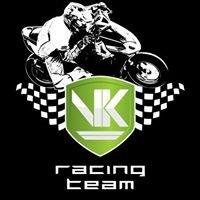 VK Racing Team