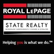 Royal LePage State Realty Brokerage
