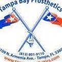 Tampa Bay Prosthetics