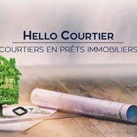 Vousfinancer Paris
