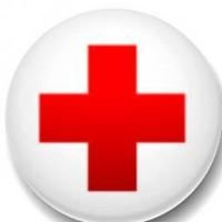 American Red Cross of Hazleton