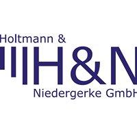 Holtmann & Niedergerke GmbH