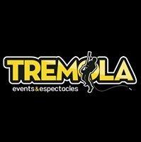 Tremola events & espectacles