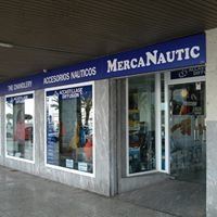 Mercanautic Group
