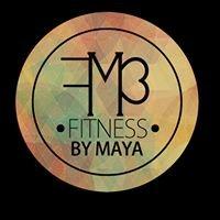 Fitness by Maya