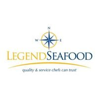 Legend Seafood, Inc.